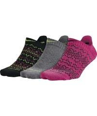 Nike WOMEN'S GRAPHIC N černá S
