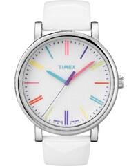 Timex Originals - Uhr - weiß