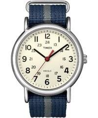 Timex The Weekender - Uhr
