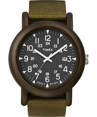 Timex Originals - Sportstil