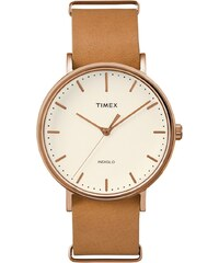 Timex The Weekender Collection - Style: Stadt