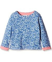 Unbekannt Mädchen Sweatshirt Wildflower Sweatshirt