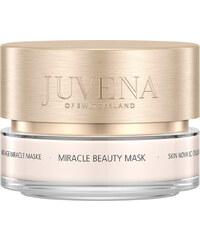 Juvena Maske Skin Specialists 75 ml