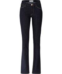 Cross Jeans Jeans Anya
