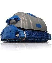 MYPOOL Vollautomatischer Bodenreiniger »X-Treme 1«