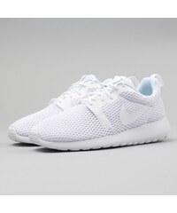 Nike W Roshe One Hyp BR white / white - pure platinum