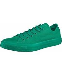 Sneaker Chuck Taylor AS Ox Converse grün 36,37,38,39,40,41,42,43,44,45