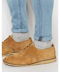 Red Wing - Weekender - Oxford-Schuhe - Bronze