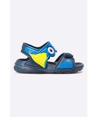 adidas Performance - Dětské sandály Disney Akwah 9 I