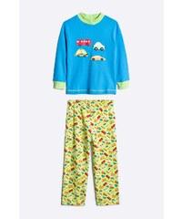 Playshoes - Dětské pyžamo