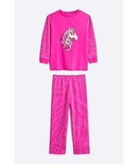 Playshoes - Dětské pyžamo 92-116 cm