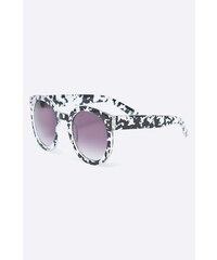 Review - Brýle Alexa