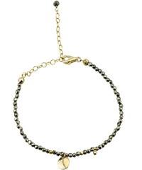 Ila Bella Bracelet chaîne - bronze