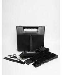 Wahl - Vogue - Kit tondeuse de luxe - Multi