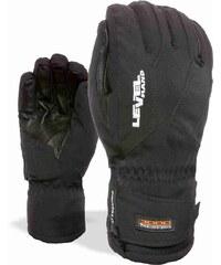 ski rukavice LEVEL - Radiator W Xcr Black (01)