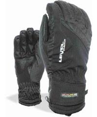 ski rukavice LEVEL - Alpine W Black (01)