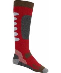 ponožky BURTON - M Buffer Ii Sk 3Pr Burner (606)
