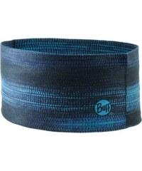 BUFF UV Headband Stroke Stirnband