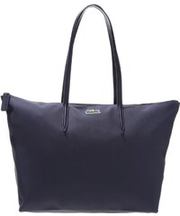 Lacoste Shopping Bag eclipse
