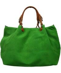 Belloza Verde