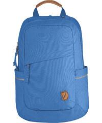 Fjällräven Raven Mini sac à dos enfants un blue