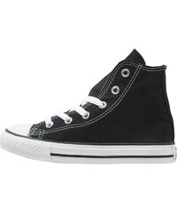 Converse CHUCK TAYLOR ALL STAR CORE Sneaker high black