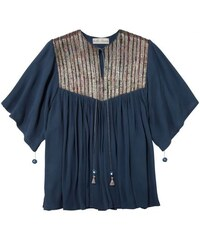 Belle Chiara - Mädchen-Kleid für Mädchen