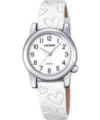Montre Calypso K5709/1