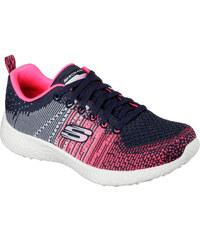 Sportovní dámské boty  4684d7cf37b