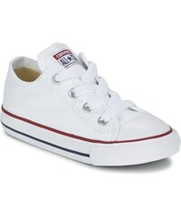 f9dfbe1388 Converse Tenisky Dětské CHUCK TAYLOR ALL STAR CORE OX Converse