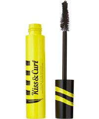 Douglas Make-Up Kiss + Curl Řasenka 12.5 ml