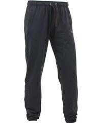 Dámské kalhoty na jógu NORDBLANC DAPPER NBSPL5601