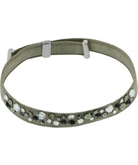 Miss Miss Picadilly - Bracelet ajustable