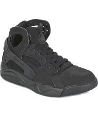 Nike Chaussures enfant FLIGHT HUARACHE JUNIOR