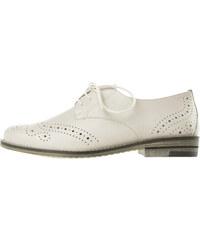 Ara shoes Kent Polobotky