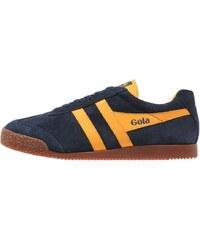 Gola HARRIER Sneaker low navy/sun