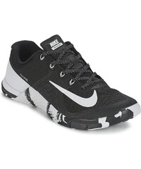 Nike Chaussures METCON 2