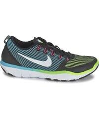 Nike Chaussures FREE TRAIN VERSATILITY