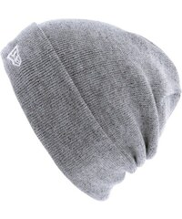 New Era Flecklable Knit Beanie