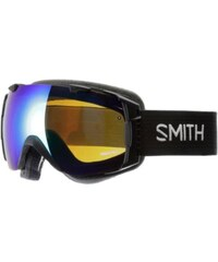 Smith Optics GRN SOLX SP AF BY-RED SENSOR MIRROR Skibrille