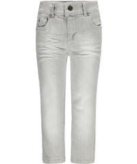 Marc O'Polo Junior Jeans Slim Fit mit Permanentfalten und Waschung Mädchen Kinder
