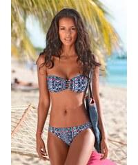 VENICE BEACH Bandeau bikini
