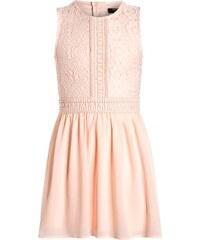 New Look 915 Generation Cocktailkleid / festliches Kleid light pink