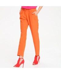 Top Secret Lady's Trousers