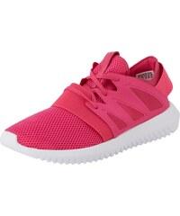 ADIDAS ORIGINALS Sneaker Tubular Viral