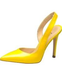 Evita Shoes Damen Sling Pumps