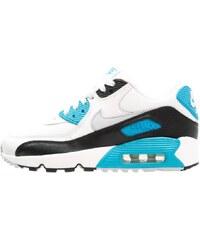 Nike Sportswear AIR MAX 90 Sneaker low sail/neutral grey/black