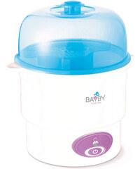 Bayby BBS 3010 Elektrický sterilizátor