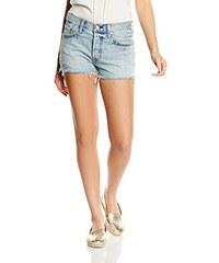 Levi's Damen Short 501 Short