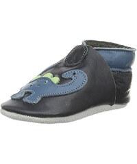 Care Baby - Jungen Schuhe